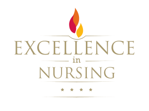 excellence in nursing no year-alpha
