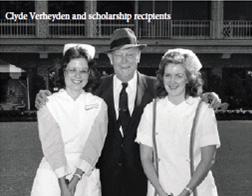clydev_scholars_vintage
